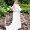 ElizabethB_Bridal_104