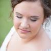 ElizabethB_Bridal_140