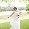 ElizabethB_Bridal_100