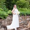 ElizabethB_Bridal_105