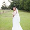 ElizabethB_Bridal_120