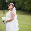 ElizabethB_Bridal_128