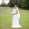 ElizabethB_Bridal_125