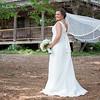 ElizabethB_Bridal_023