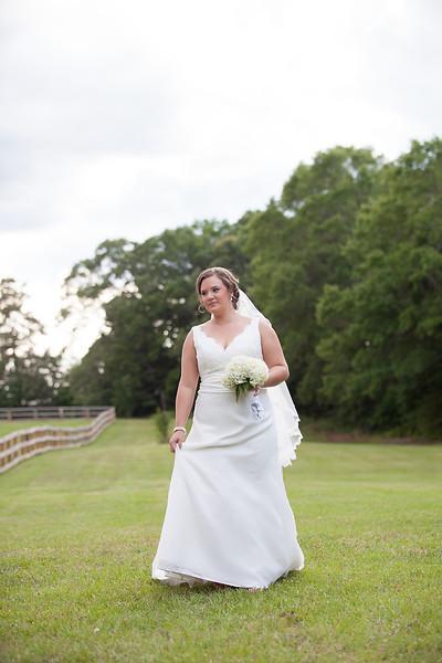 ElizabethB_Bridal_116