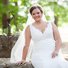 ElizabethB_Bridal_031