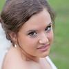 ElizabethB_Bridal_134