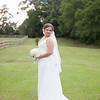 ElizabethB_Bridal_131