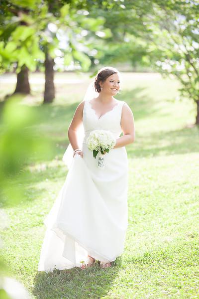ElizabethB_Bridal_072