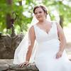 ElizabethB_Bridal_030