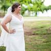 ElizabethB_Bridal_060