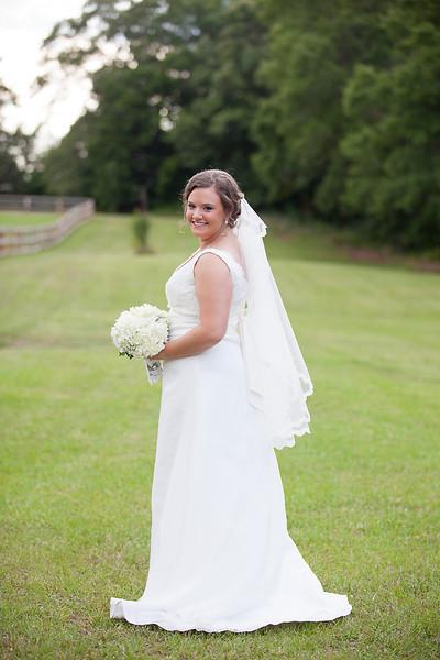 ElizabethB_Bridal_123