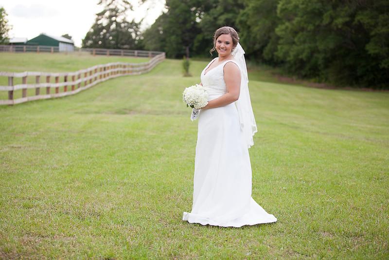 ElizabethB_Bridal_126