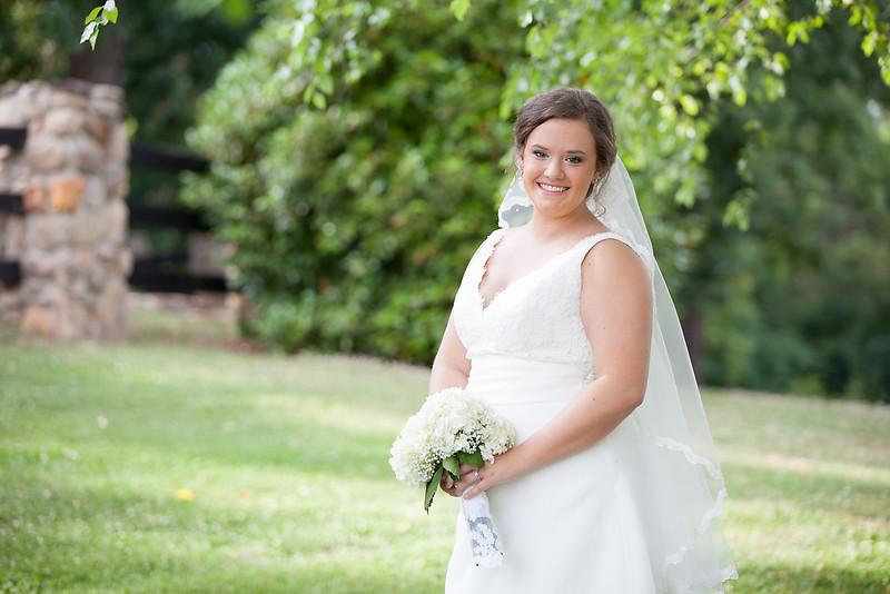 ElizabethB_Bridal_102