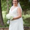 ElizabethB_Bridal_038