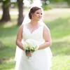 ElizabethB_Bridal_076
