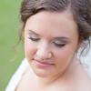 ElizabethB_Bridal_141