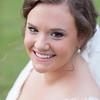 ElizabethB_Bridal_139