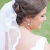 ElizabethB_Bridal_145