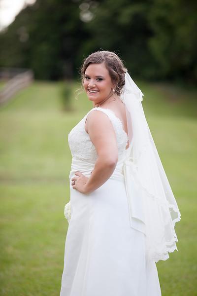 ElizabethB_Bridal_121