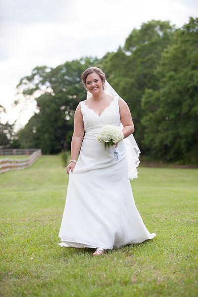 ElizabethB_Bridal_117