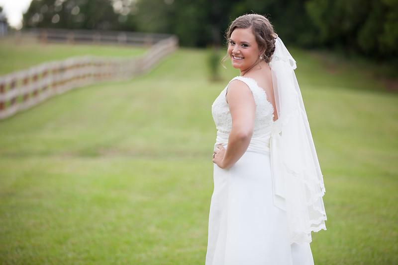ElizabethB_Bridal_122