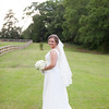 ElizabethB_Bridal_124