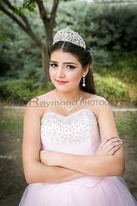 Elizabeth Quince-14
