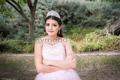 Elizabeth Quince-15