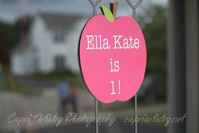 EllaBirthday-91