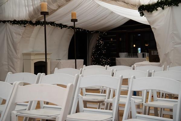 log-haven-wedding-815009