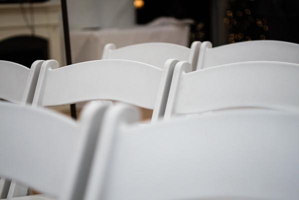 log-haven-wedding-815015