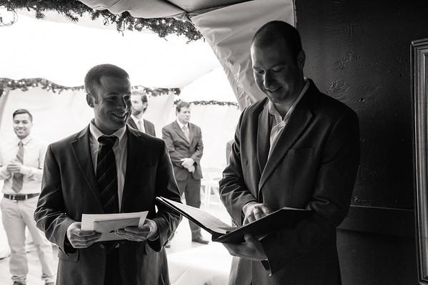 log-haven-wedding-815042