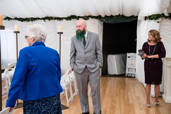 log-haven-wedding-814951