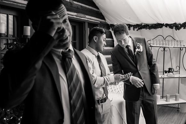 log-haven-wedding-815037