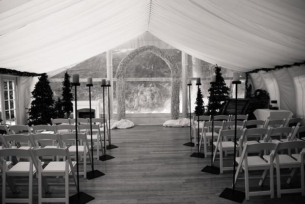 log-haven-wedding-814949
