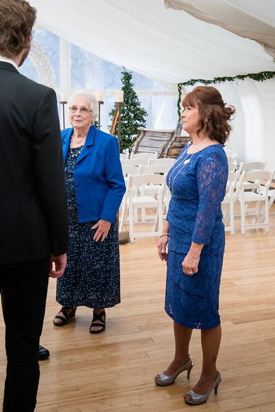 log-haven-wedding-815033