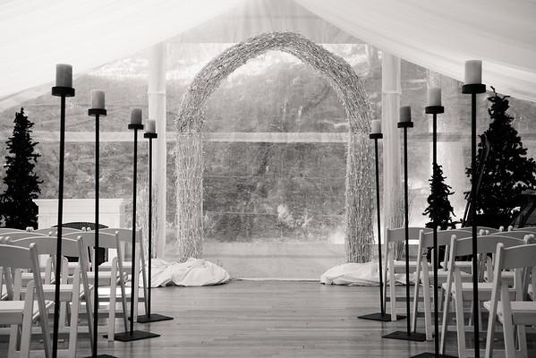 log-haven-wedding-815001