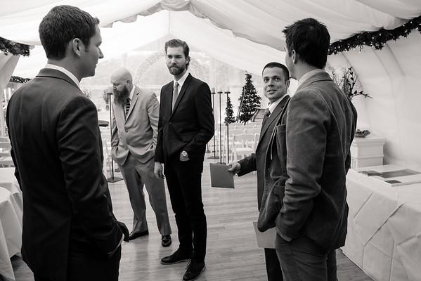 log-haven-wedding-815049