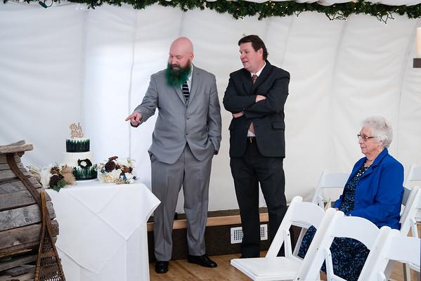 log-haven-wedding-814974