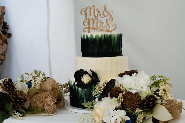 log-haven-wedding-806287