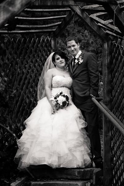 log-haven-wedding-815592