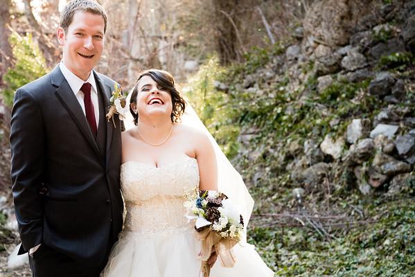 log-haven-wedding-815504