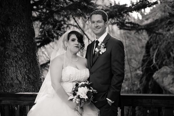 log-haven-wedding-806427