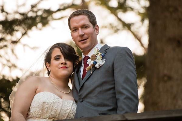 log-haven-wedding-806448