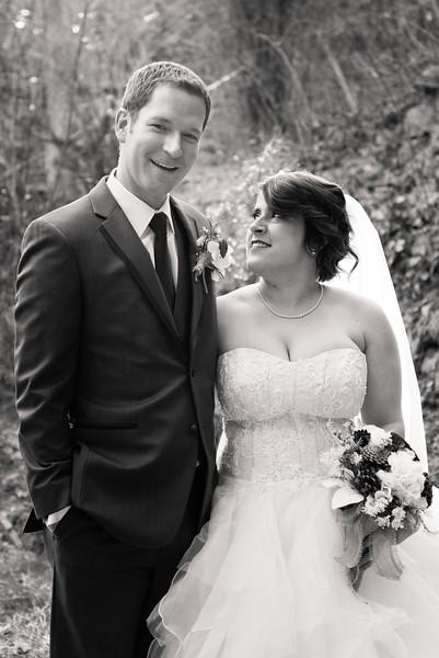 log-haven-wedding-815485