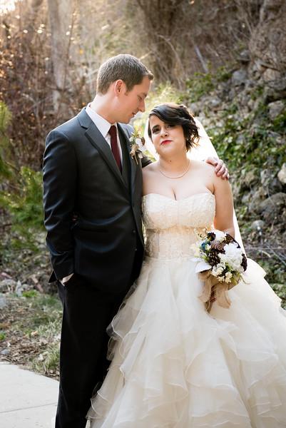log-haven-wedding-815489
