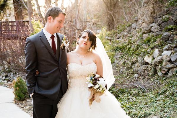 log-haven-wedding-815517