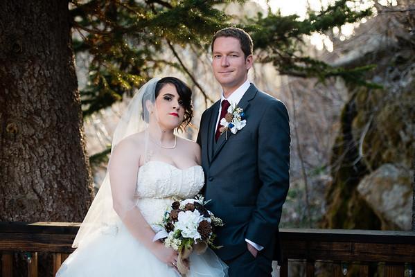 log-haven-wedding-806426