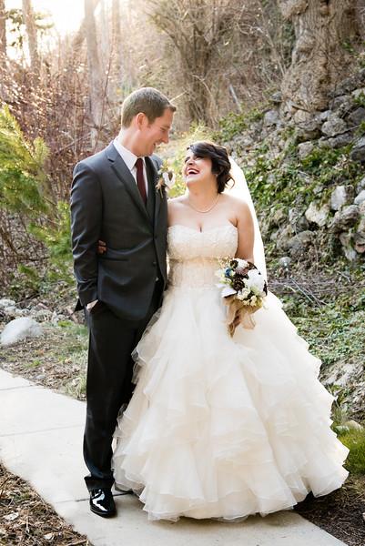 log-haven-wedding-815475